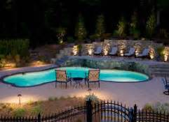 lighting contractors near me local near me outdoor lighting contractors we do it all