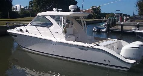 pursuit boats os 325 for sale pursuit 325 offshore boats for sale in florida