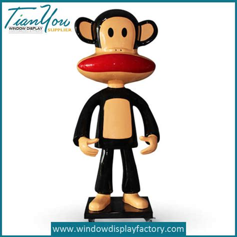 theme line android paul frank handmade lovely foam paul frank decoration