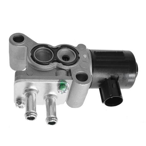 idle air valve honda idle air valve iac 36450p28a01 new for sol