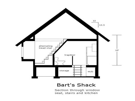small house plans in chennai under 200 sq ft small cabin plans under 200 sq ft unique small cabin plans