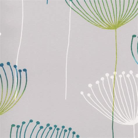 green home decor fabric home decor fabric signature hobby 1063 grey blue
