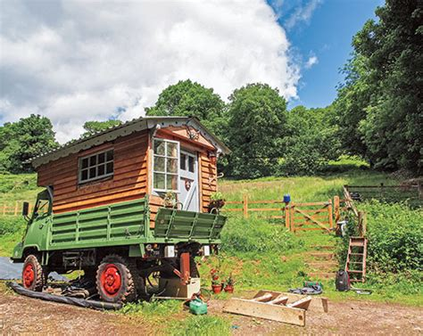homes on wheels tiny home ideas for inspired affordable homes on wheels