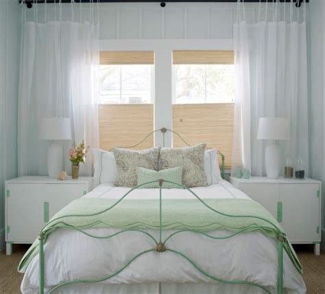 cottage bedroom decor 5 traditional cottage bedroom design ideas