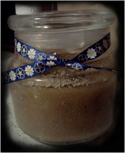 sugar before bed 5 simple homemade hand scrubs that you should try right now