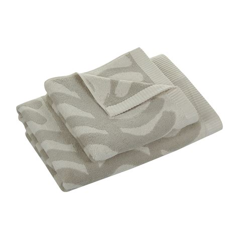 grey and white bath towels buy marimekko rautasanky bath towel grey white amara