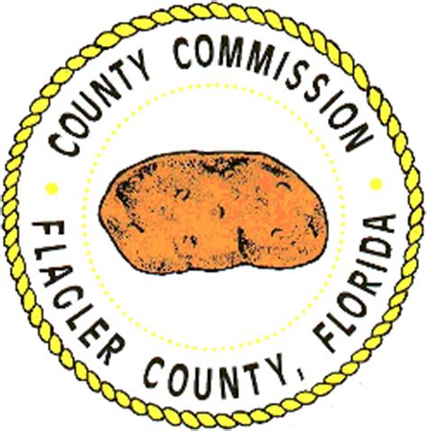Flagler County Court Records Flagler County Florida Familypedia