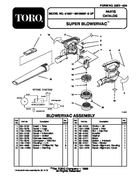 hd wallpapers ultra motorcycle wiring diagram cfgwallg tk