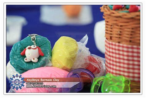 Boneka Bebek Lucu Handmade souvenir handicraft cat biodisel rokok teknik