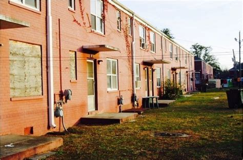 low income housing section 8 sc section 8 awards is your community on the list fitsnews