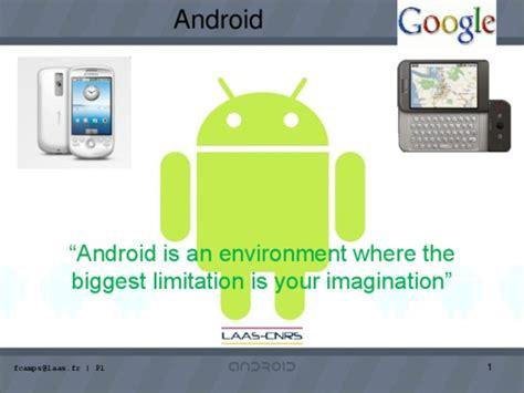 android studio tutorial pdf francais projet fin d etude sur android pdf notice manuel d