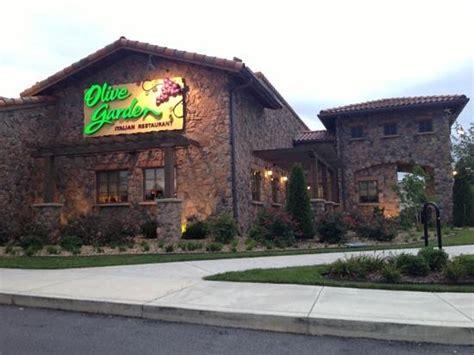 Olive Garden Virginia Va by Olive Garden Bristol Menu Prices Restaurant Reviews