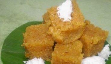 cara membuat kue apem goreng resep resep masakan dan kue kreatif