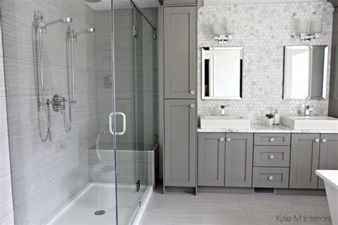 Book Of Formica Bathroom Vanities In Us By Isabella Formica Bathroom Vanities