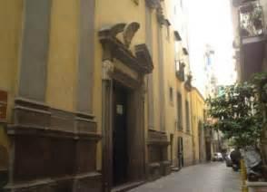 soggiorno sansevero napoli museo cappella sansevero inaples azienda autonoma di