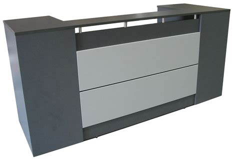 new counters new york reception counter gt reception gt reception desk