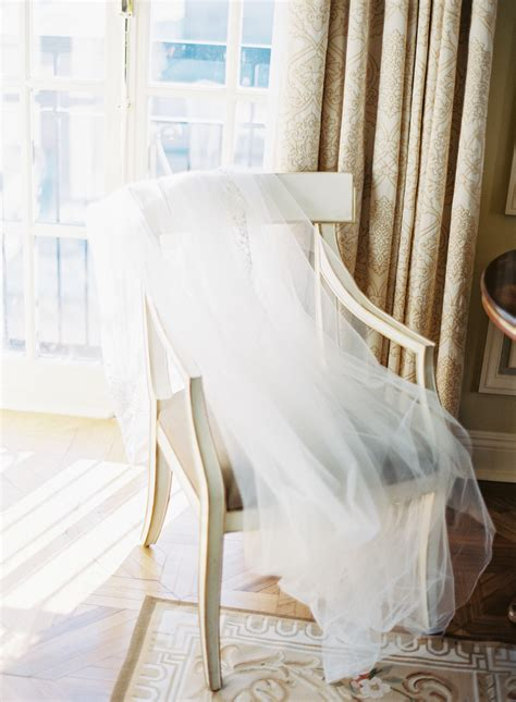 tyler house dc hillary tyler meridian house dc featured on once wed vicki grafton