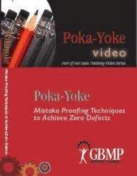 5s five challenges lean training dvd from gbmp dvdrip pin tillagd av piotr p 229 lean tools 5s pinterest