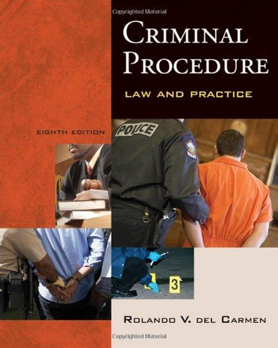 criminal procedure and practice fetherston just launched on in usa