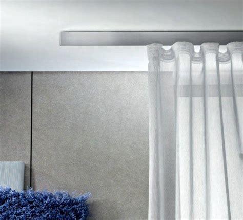 gordijnrails design interstil luxe roede systemen voor tijdloos design en