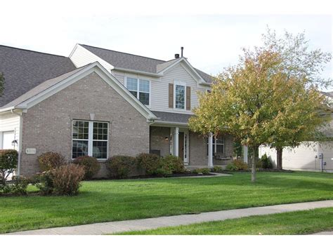 16579 lakeville crossing westfield in home for sale m