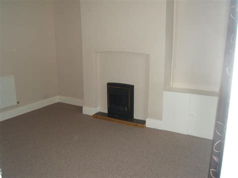 2 bedroom house to rent private landlord 2 bed house terraced to rent hden street york yo1 6ea