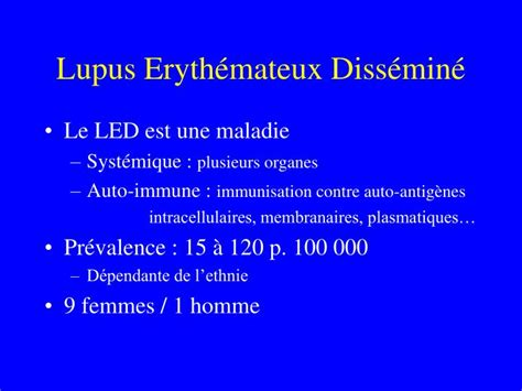 Ppt Lupus Eryth 233 Mateux Diss 233 Min 233 Powerpoint Presentation Id 6029193 Sle Business Presentation