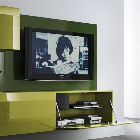pannello porta pannello porta tv con passacavi arredaclick
