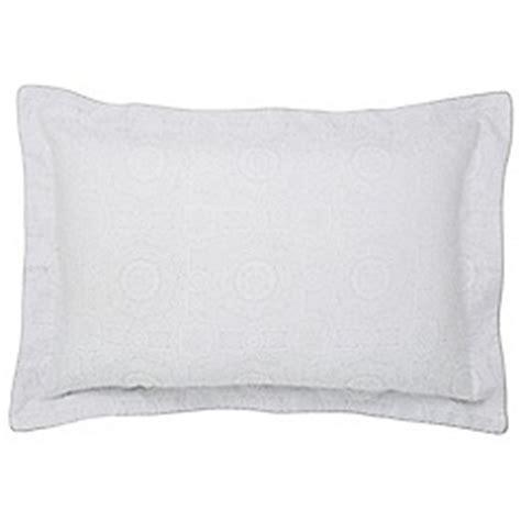 duvet covers pillow cases home debenhams