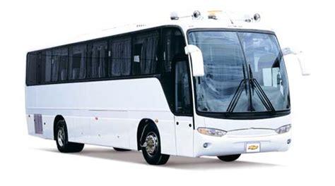 transporte del 2016 en colombia en febrero estar 225 el nuevo sistema de transporte urbano de