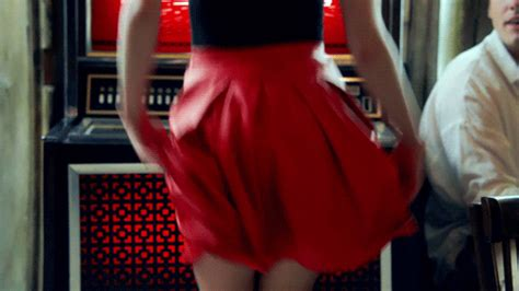 mad men office gif find download on gifer dance and flash gif on imgur