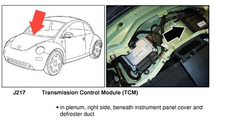 99 beetle wiring diagram get free image about wiring diagram