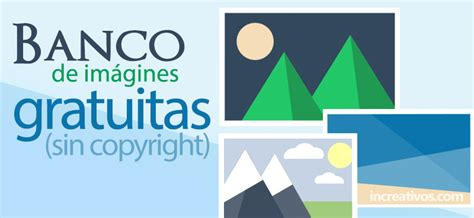 imagenes tecnologicas sin copyright blog increativos com