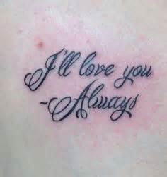 bon jovi lyrics tattoo ideas cher is back on the charts with woman s world colors