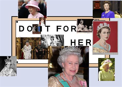 Do It For Her Meme - do it for her queen memes