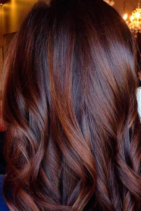 caramel brown hair color best 25 fall hair caramel ideas on fall hair