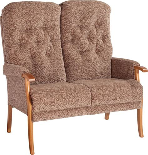avondale two seater chair