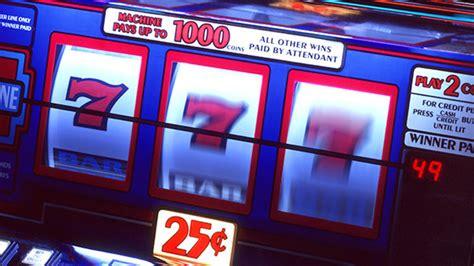 Buffet Pechanga Resort Casino Pechanga Buffet Coupon