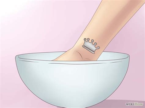can you remove a tattoo with salt home removal methods januari 2017