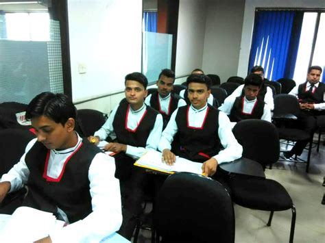 Bba Mba Hotel Management Institute Rohini Uei Global Delhi by Best Mba Colleges Dehradun Top List Mba Institute Dehradun
