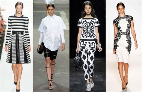 4 different cultural fashion trends in the world 183 chicmags