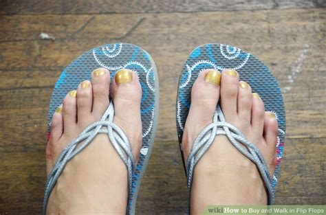 how to buy houses and flip them how to buy and walk in flip flops 6 steps with pictures