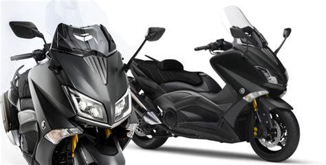 daftar harga motor bekas yamaha terbaru 2016 termurah motor yamaha 250cc yang terbaru autos post