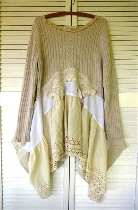upcycled clothes ideas upcycled clothing picmia