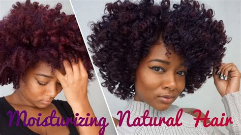 natural hair moisturizers for black men natural hair moisturizers for black men how to properly