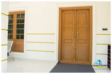 home door design kerala kerala front door designs joy studio design gallery