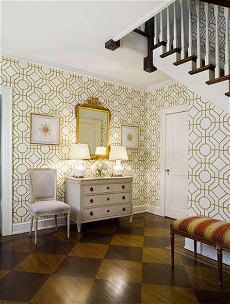 Foyer Wallpaper by 17 Best Images About Foyer On Baroque High