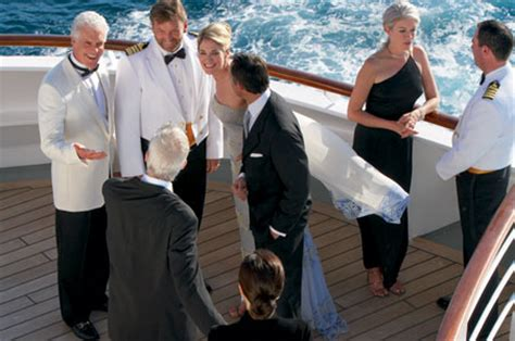 cruise formal wear for men what to wear on a caribbean cruise dc on heels