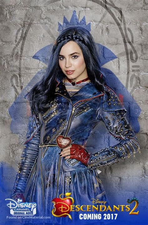 Evie And Me by Best 25 Disney Descendants 2 Ideas That You Will Like On
