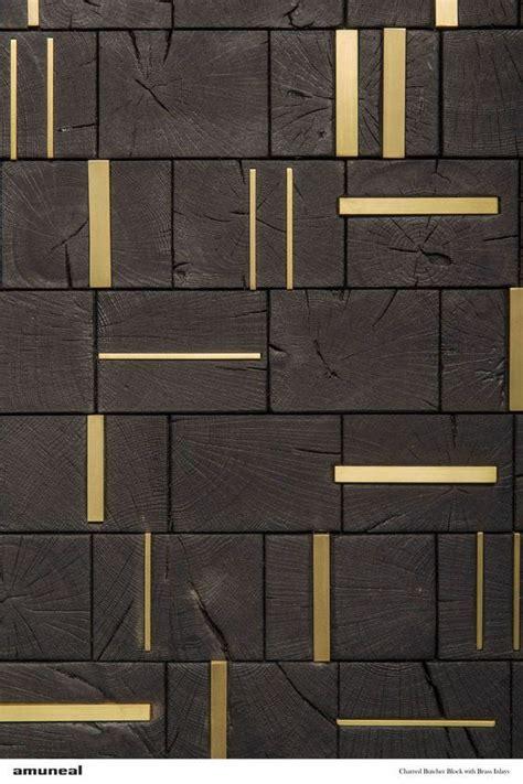 materials  textures ceiling texture textured walls